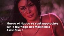 Maeva (Les Anges 11) : aujourd'hui toujours en couple avec Nacca ? La réponse qui veut tout dire !
