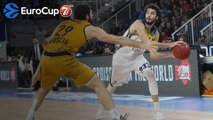 Why this team can win: MoraBanc Andorra