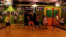 ONE TWO THREE FOUR | Kids Dance | Step2Step Dance Studio