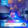 Teaser - Kerozen Feat Mr Leo - Nankô
