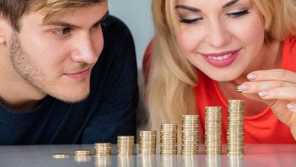 8 Budgeting Hacks for Millennials