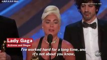 Oscars 2019: Best Quotes Of The Night