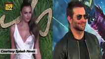 Bradley Cooper Is Ready For Baby #2 With Irina Shayk After Oscars