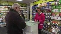 Le prix des médicaments non remboursés par la Sécurité sociale s'envole