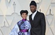 Mahershala Ali praises grandmother during Oscars winner's speech