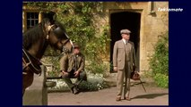 Sherlock Holmes /シャーロック・ホームズ #34-2