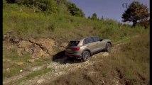 Faut-il craquer pour l'Audi Q3?