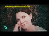 Alpha Acosta usa aplicaciones de citas para encontrar el amor | De Primera Mano