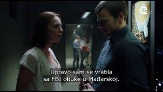 Balkanska mafija 49 ep Pod prikritie 1 epizoda 5 sezona
