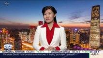 Chine Eco: comment être incubé en Chine ? - 25/02