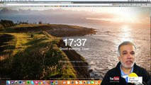 Google Ads Tutorial 2019 - Google Display Network Targeting Options