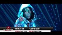 Hande Yener - Aşk Tohumu