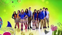 Every Witch Way - S01 E19 Which Witch Is Which