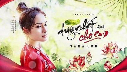 Trạng Quỳnh (Viết Nguyễn) (Trạng Quỳnh OST)