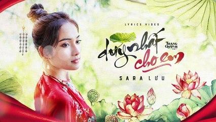 Painting Contest (Trạng Quỳnh OST) Music by Dương Khắc Linh