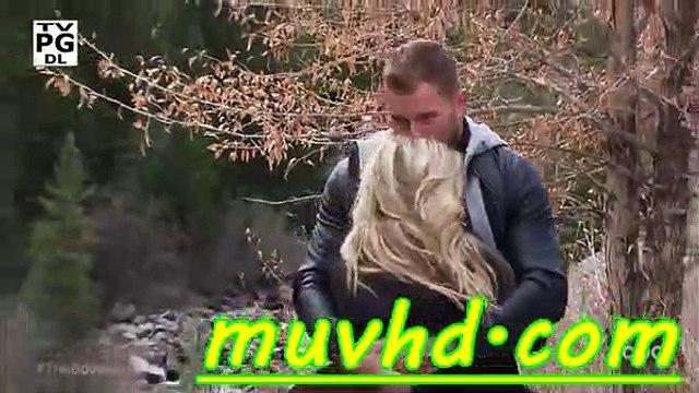 The Bachelor Season 23 episodio 8 series de TV