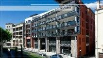 A vendre - Appartement - Montelimar (26200) - 3 pièces - 82m²