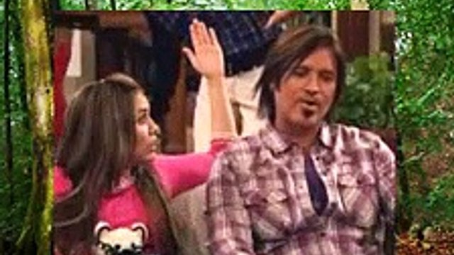 Hannah Montana 3x18-19 - He Could Be The One