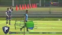 Caixinha enfrenta los rumores de su salida | Azteca Deportes