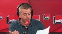 """Guillaume Peltier """"En Italie et en Allemagne, il y a tout à la fois un besoin d'ordre et de justice sociale et fiscale"""""""