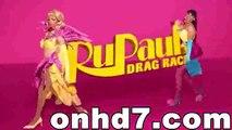 RuPaul's Drag Race Season 11 EPISODIO COMPLETO 2019   Miley Cyrus