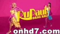 Temporada 11 del episodio 1 de RuPaul's Drag Race [[Full - Red Miley Cyrus]]