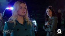 Pretty Little Liars: The Perfectionists Nowhere to Hide Promo (2019) PLL Spinoff