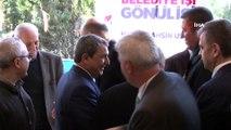 Bakan Soylu Açıkladı! DHKP/C Türkiye Sorumlusu İstanbul'da Yakalandı