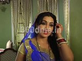 Bhabiji Ghar Par Hain   Angoori Bhabi Talks About Upcoming Twist   भाभीजी घर पर हैं