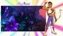 She-Ra et les Princesses au pouvoir - Générique espagnol