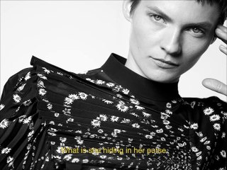GIVENCHY SS19 VIDEO CAMPAIGN