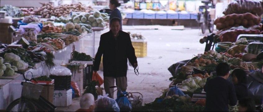【Movie】Einstein & Einstein Engsub | 狗十三(Xueying Zhang, Jinglin Guo, Yitong Zhi, Xu Dai, Shijia Huang)