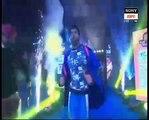 PWL 3 Day 13_ Vinod Omprakash VS Parveen Rana at Pro Wrestling League season 3