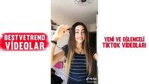Tik Tok  Trend Video #3