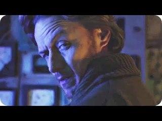 HIS DARK MATERIALS Teaser Trailer (2019) BBC Series