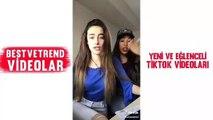 Tik Tok  Trend Video #2