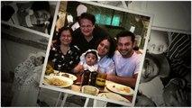 Jizah Kothare   जिजाची Goa Trip!   Adinath Kothare, Urmila Kothare
