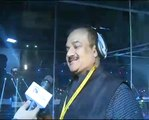 PWL 3 Day 12_ Manoj Joshi, the voice of wrestling speaks over Pro Wrestling