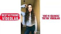 Tik Tok  Trend Video #6