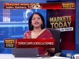 Market likely to remain rangebound between 10750 and 10920 in the short term, says Mitessh Thakkar