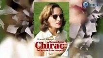 Bernadette Chirac : quel a été vraiment le plus beau jour de sa vie ?
