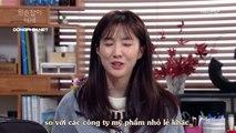 Phim Cô Vợ Thuận Tay Trái Tập 4 Việt Sub   Phim Hàn Quốc   Tâm Lý - Tình Cảm   Diễn viên: Jin Tae Hyun, Kim Jin Woo, Lee Soo Kyung, Ha Yeon Joo