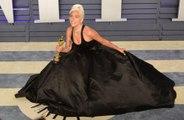 レディー・ガガ、アカデミー賞受賞の興奮を振り返る