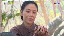 THVL | Cổ Tích Việt Nam: Cậu Bé Nước Nam (Phần 3) | Kênh 9E