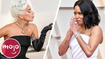 Top 10 Best Dressed Women at the 2019 Oscars