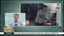 Cuba aprueba su nueva Constitución con el 86,85 % de los votos
