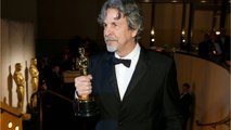 Critics Slam 'Green Book' Oscar Win