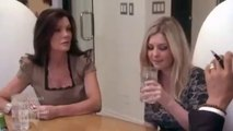The Real Housewives of Beverly Hills S09E03 Sun and Shade in the Bahamas