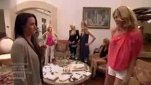 Watch!!! The Real Housewives of Beverly Hills Season 9 Episode 3 {{Sun and Shade in the Bahamas}} Full Episodes