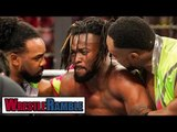 Kofi Kingston Vs Daniel Bryan At WrestleMania 35? WWE Elimination Chamber 2019 Review!   WrestleTalk